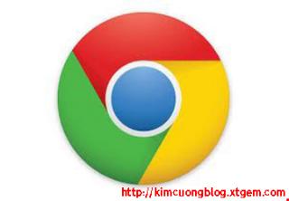 Những tính năng độc đáo chỉ có trên trình duyệt Chrome